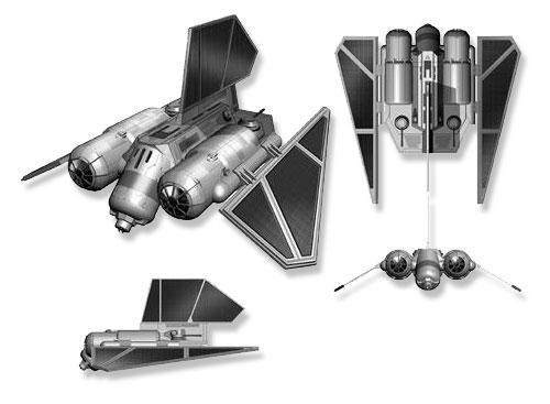 Artillerie aérienne Lancet