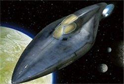 Intercepteur Mankvim-814