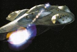 Croiseur stellaire MC80b