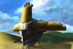 Transport �claireur S-130