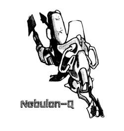 Swoop Nebulon Q