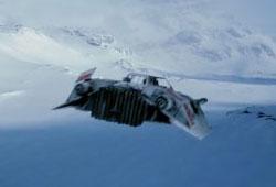 Rogue 2 (Hoth)