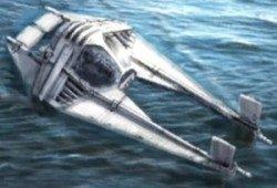 Sous-marin Impérial