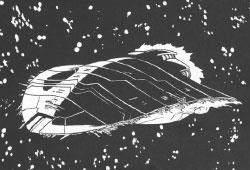 Croiseur d'assaut de classe Vibre