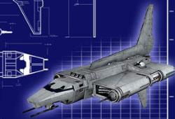 Canonnière d'assaut YE-4