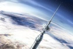 Les Vingt Merveilles de la Galaxie