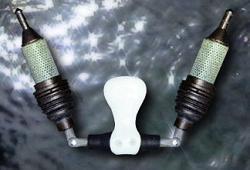 Respirateur A99
