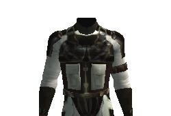 Armure-exosquelette iotran