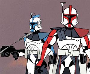 Soldat Clone : Soldat ARC
