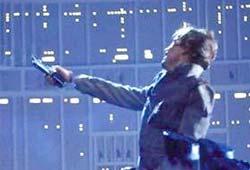 Combat au sabre laser (4)