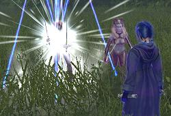Destruction de Force