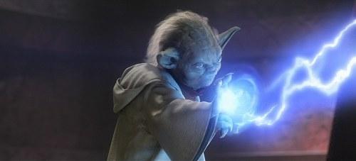 Force 01 - Présentation
