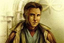 Force 04 - La Force Unifiée et le Potentium