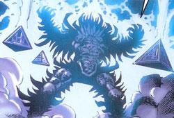 Holocron de Dark Nihilus