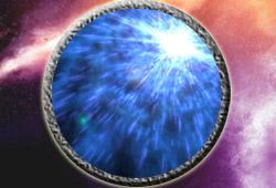 Porte Stellaire